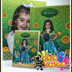 Album 20x30 _ frozem fiver contato@albumtematico.com.br albumtematico.com.br Tel. (11)3977.8653 e (11) 94772.1446