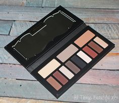Kat-Von-D-Shade-Light-Eye-Palette-Swatches-Review-03.jpg (1024×884)