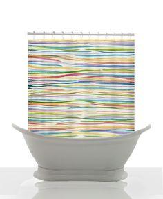He encontrado este interesante anuncio de Etsy en https://www.etsy.com/es/listing/158476778/artistico-pastel-suave-ducha-cortina