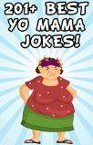 Free Kindle Book -  [Humor & Entertainment][Free] Yo Mama Jokes: 201+ Best Yo Momma jokes! (Comedy, Jokes And Riddles, Humour, Jokes For Kids, Yo Mama Jokes)