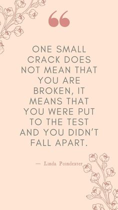 Daily Inspiration Quotes, Daily Quotes, Best Quotes, Quotes On Happy Life, Inspirational Children Quotes, Inspiring Quotes About Life, Quotes For The Day, You Are Quotes, Inspirational And Motivational Quotes