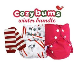 Cloth Diapers, Canada, Cozy, Clothes, Outfits, Clothing, Kleding, Outfit Posts, Coats