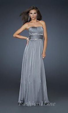 fashion home coming prom dresses on sale