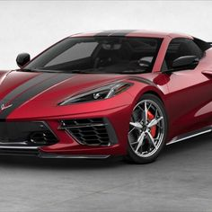 The official launch is not heard of and we already have the most expensive 2020 Corvette Stingray Convertible online which is worth a crazy amount of money. Chevrolet Corvette, Chevy, Top Luxury Cars, Chevrolet Equinox, Dream Cars, Dream Big, Unique Cars, Car Car, Trucks