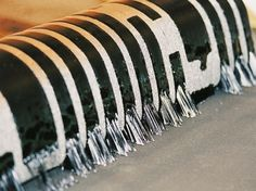 difusion & barrier vapour