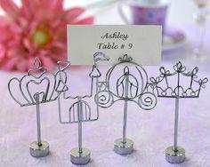 Wedding table numbers disney card holders Ideas for 2019 Cinderella Sweet 16, Cinderella Theme, Cinderella Wedding, Fairytale Weddings, Disney Theme, Wedding Disney, Princess Theme, Disney Weddings, Cinderella Disney