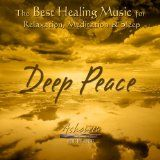 nice CHILDRENS MUSIC – Album – $2.99 – The Best Healing Music for Relaxation, Meditation & Sleep: Deep Peace