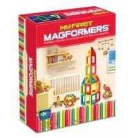Můj první Magformers