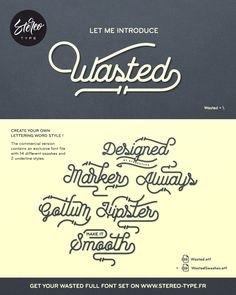 PATCHED Qbotype.Fiker.PACK.Commercial.Font-FONT