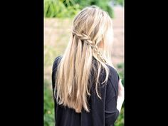How To Grow Hair Faster || How To Grow Long Hair