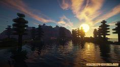 http://minecraft-officiel.com/minecraft-gratuit/