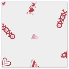 30 X 100 Solid Pink Cello Roll 1.0 Mil For Valentine Easter And Baby Gift Baskets Made In Usa Pack Of 1
