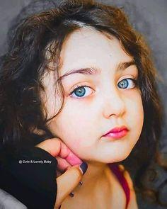 Cute Baby Girl Photos, Cute Little Baby Girl, Cute Girl Face, Little Babies, Cute Girls, Cute Babies, Cute Baby Girl Wallpaper, Afghan Clothes, Couple Cartoon
