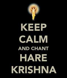 Krishna Jai Shree Krishna Krishna Radha Krishna Love Lord Krishna Krishna Quotes
