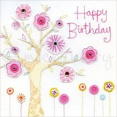 20+ Heart Touching Birthday Wishes For Friend | Bday | Pinterest ...