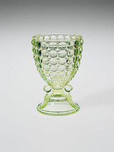 Egg cup, Adams and Company, American, Pie Bird, Vintage Egg Cups, Cute Egg, Tea Eggs, Egg Holder, Mason Jar Wine Glass, Pottery, Antiques, Eggman