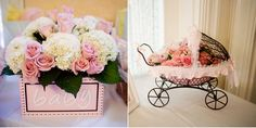 so chic!!  Google Image Result for http://www.babylifestyles.com/images/2011/02/pink-baby-shower/baby-shower-pink-decor.jpg