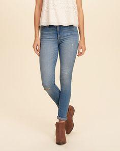 https://m.hollisterco.com/shop/us/girls-bottoms-super-skinny-jeans/hollister-high-rise-super-skinny-jeans-7500119_01?ofp=true