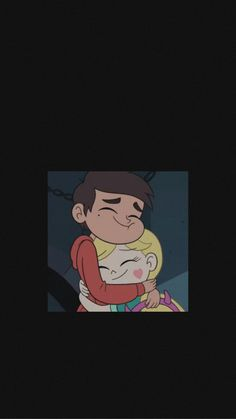 The Forces Of Evil, Starco, Lisa Simpson, Fallout Vault, Wallpapers, Fictional Characters, Art, Funny Couples, Disney Dogs