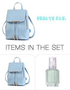 """Untitled #21"" by ana-spatacean on Polyvore featuring art"