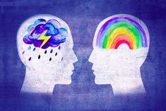 Create a Kinder Mind: How to Stop Your Mean, Hurtful Self-Talk