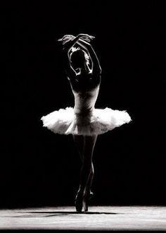 ZsaZsa Bellagio My passion.......DANCE!!