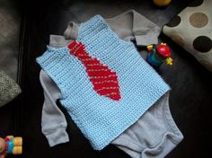 I did not make this (found while browsing etsy), but how cute is this?  I love sewing for my DD, but part of me REALLY hopes our next kiddo is a boy so I can …