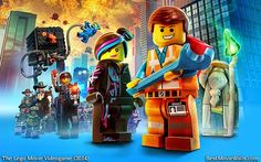 Lego Movie 2014 HD Wallpapers View and free Download Lego HD and high Computer Wallpapers,Desktop Backgroud