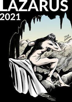 www.martewicz.art Comic Art, Cartoon Art