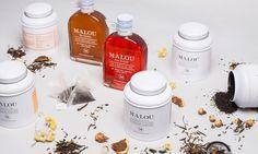 Malou_Tea_Atelier_Design_3.jpg
