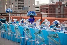 www.paigebrowndesigns.com ,  BLUE WEDDING COLORS, ELEGANT WEDDING, BLING WEDDING, ELEGANT TABLE SCAPE, LUXURY NASHVILLE TENNESSEE WEDDING PLANNER AND EVENT DESIGNER