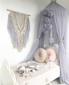 Canopy Over Bed, Baby Canopy, Canopy Bedroom, Canopy Tent, Girls Canopy, Hotel Canopy, Window Canopy, Canopy Curtains, Canopies
