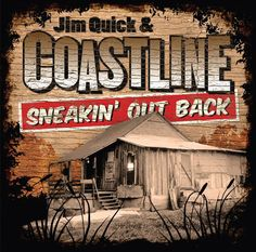 Jim is from Laurinburg, North Carolina . This beach music band is great. If you have the chance don't dare miss them.