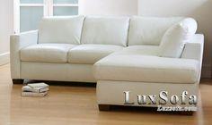 Bàn ghế sofa gia đình SGD149