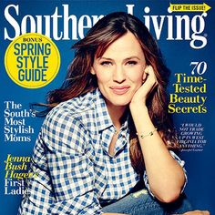 Historic Preservationist and Author Virginia Savage Mcalster tells Southern Living her secret beauty weapon is EltaMD® UV Aero Broad-Spectrum SPF 45. Historic Preservationist and Author Virginia Savage Mcalster tells Southern Living her secret beauty weapon is EltaMD® UV Aero Broad-Spectrum SPF 45.