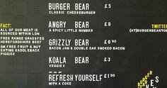 Retro-Barber-Board-Burger-Bear