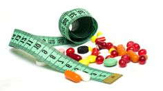 Diet pills are not the cure for obesity, nor should you use it for longer than you need to, but they will give you the push to lose weight quickly.
