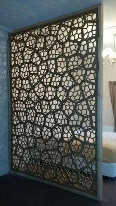 งานเหล็กในห้องนอนไม่ค่อยได้เห็นแต่ก็ทำกันได้ค่ะ  ติดต่อได้ที่ line : signdd ค่าาาา       QAQ Screens_10