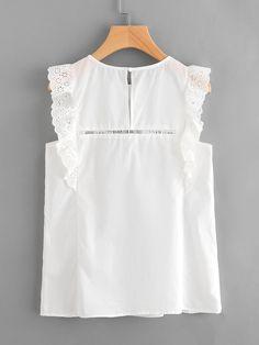 blouse170524703_2