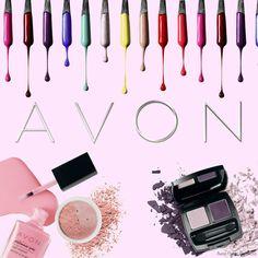 #Avon #nailpolish www.youravon.com/yeseniagonzalez