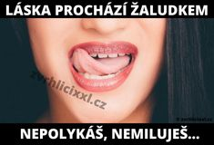 Ps, Funny Pictures, Jokes, Retro, Fanny Pics, Husky Jokes, Funny Pics, Memes, Funny Images