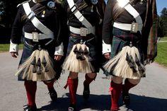 Highland Games Ecosse Highland Games, Highlands, Tours, Circuits, Winter, Scotland, Europe, Fashion, Winter Time