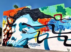 by Emo + Remote in Hollywood, Florida (LP)
