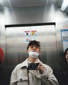 Wall Paper Kpop Backgrounds Exo 18 Ideas For 2019 Kim Hanbin Ikon, Chanwoo Ikon, Bobby, Ikon Leader, Yg Trainee, Jung Jaewon, Kpop Backgrounds, Ikon Wallpaper, Kim Ji Won