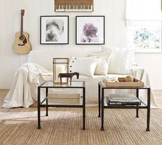 DIY Decorating: 50 Tips Every Girl Should Try | StyleCaster