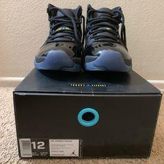b7c0efba714 26 Best Jordan 11 Gamma Blue images   Cheap jordans, Nike air ...