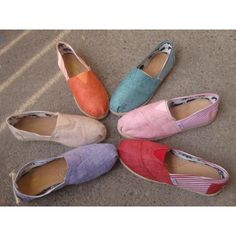 You will fall in love with our cheap toms shoes-they are very stylish and colourful! Massive selections for you and you will never regret to buy the toms shoes in our online shop! Red Toms, Men's Toms, Pink Toms, Toms Flats, Ballet Flats, Cheap Toms Shoes, Toms Shoes Outlet, Striped Shoes, Blue Shoes