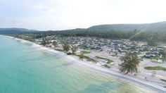 royal sands resort koh rong - Google zoeken