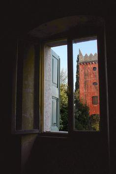 Villafredda - Andrea Campanotto