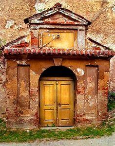 doors-windows-gates